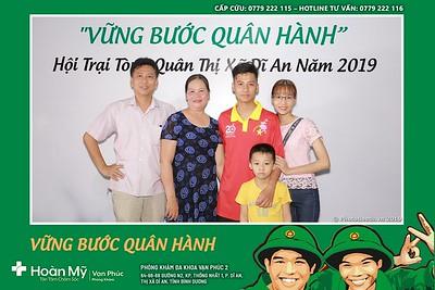 Hoi-trai-tong-quan-Di-an--Van-Phuc-2-BV-Hoan-My-Chup-hinh-in-anh-lay-lien-tai-Binh-Duong-012