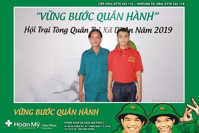 Hoi-trai-tong-quan-Di-an--Van-Phuc-2-BV-Hoan-My-Chup-hinh-in-anh-lay-lien-tai-Binh-Duong-016