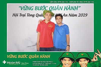 Hoi-trai-tong-quan-Di-an--Van-Phuc-2-BV-Hoan-My-Chup-hinh-in-anh-lay-lien-tai-Binh-Duong-023