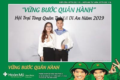 Hoi-trai-tong-quan-Di-an--Van-Phuc-2-BV-Hoan-My-Chup-hinh-in-anh-lay-lien-tai-Binh-Duong-019