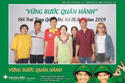 Hoi-trai-tong-quan-Di-an--Van-Phuc-2-BV-Hoan-My-Chup-hinh-in-anh-lay-lien-tai-Binh-Duong-014