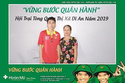 Hoi-trai-tong-quan-Di-an--Van-Phuc-2-BV-Hoan-My-Chup-hinh-in-anh-lay-lien-tai-Binh-Duong-018