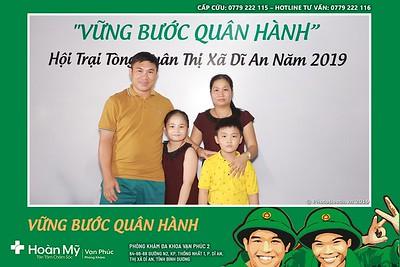 Hoi-trai-tong-quan-Di-an--Van-Phuc-2-BV-Hoan-My-Chup-hinh-in-anh-lay-lien-tai-Binh-Duong-015