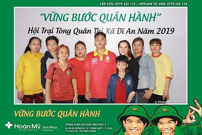 Hoi-trai-tong-quan-Di-an--Van-Phuc-2-BV-Hoan-My-Chup-hinh-in-anh-lay-lien-tai-Binh-Duong-020