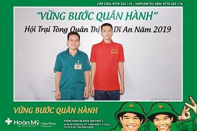Hoi-trai-tong-quan-Di-an--Van-Phuc-2-BV-Hoan-My-Chup-hinh-in-anh-lay-lien-tai-Binh-Duong-022
