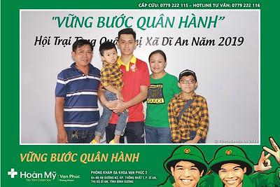 Hoi-trai-tong-quan-Di-an--Van-Phuc-2-BV-Hoan-My-Chup-hinh-in-anh-lay-lien-tai-Binh-Duong-010