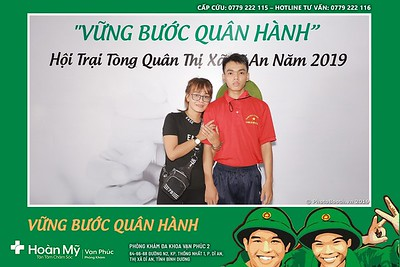 Hoi-trai-tong-quan-Di-an--Van-Phuc-2-BV-Hoan-My-Chup-hinh-in-anh-lay-lien-tai-Binh-Duong-017