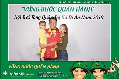 Hoi-trai-tong-quan-Di-an--Van-Phuc-2-BV-Hoan-My-Chup-hinh-in-anh-lay-lien-tai-Binh-Duong-008