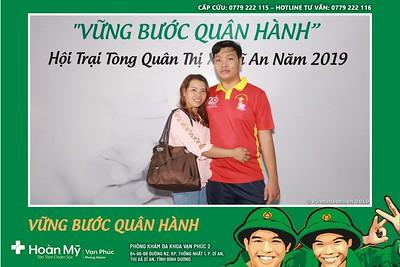 Hoi-trai-tong-quan-Di-an--Van-Phuc-2-BV-Hoan-My-Chup-hinh-in-anh-lay-lien-tai-Binh-Duong-003