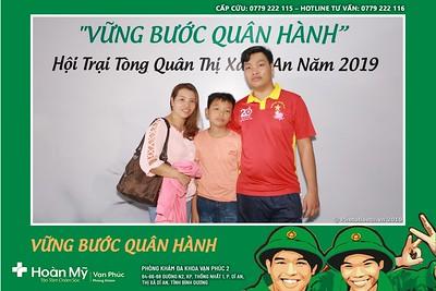 Hoi-trai-tong-quan-Di-an--Van-Phuc-2-BV-Hoan-My-Chup-hinh-in-anh-lay-lien-tai-Binh-Duong-002