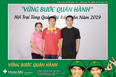 Hoi-trai-tong-quan-Di-an--Van-Phuc-2-BV-Hoan-My-Chup-hinh-in-anh-lay-lien-tai-Binh-Duong-021