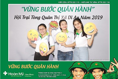 Hoi-trai-tong-quan-Di-an--Van-Phuc-2-BV-Hoan-My-Chup-hinh-in-anh-lay-lien-tai-Binh-Duong-005