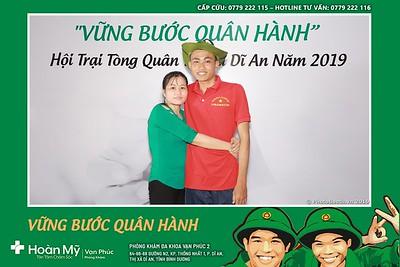 Hoi-trai-tong-quan-Di-an--Van-Phuc-2-BV-Hoan-My-Chup-hinh-in-anh-lay-lien-tai-Binh-Duong-024