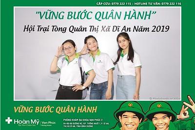 Hoi-trai-tong-quan-Di-an--Van-Phuc-2-BV-Hoan-My-Chup-hinh-in-anh-lay-lien-tai-Binh-Duong-006