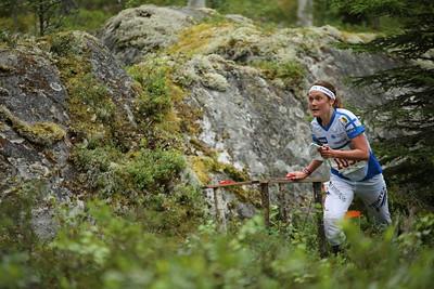 Anni-Maija Fincke