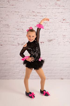 Vyvial Dance 2019-0366