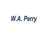 wa perry