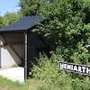 Henlarth Hault