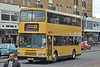 S137RLE-2012 06 13-1