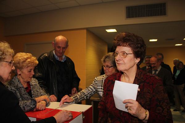 KPA Wybory 2014