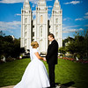 2005 Stell (SLC Temple) : 3 galleries with 341 photos