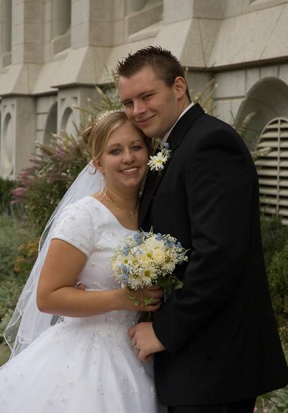 2005-09-03 (Stell - Wedding)-DSC_0777