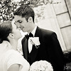 2008 Callister (SLC Wedding) : 3 galleries with 836 photos