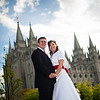 2009 Anderson (SLC Temple) : 3 galleries with 1204 photos