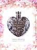 VERA WANG Rock Princess 2009 US (Macy's stores)