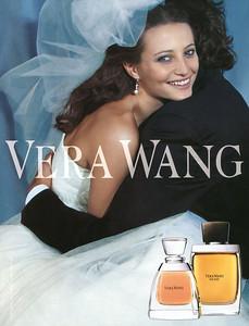 WANG Vera