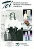 BARBARA WARD Toi 1978 Spain (format 20 x 30 cm) 'Toi presenta 3 nuevas ideas de regalo'