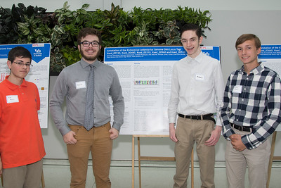 5th Annual WNY Genetics in Research Partnership
