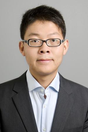 Ben_Wang_4517