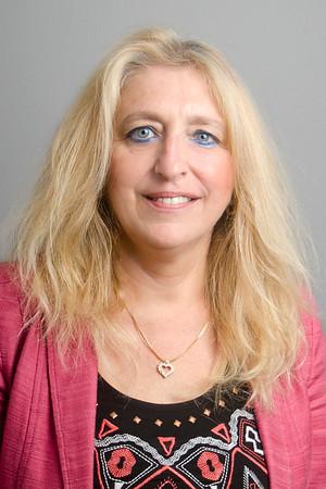 Bianca Weinstock-Guttman