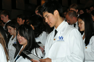 White_Coat_2013_hr_9868