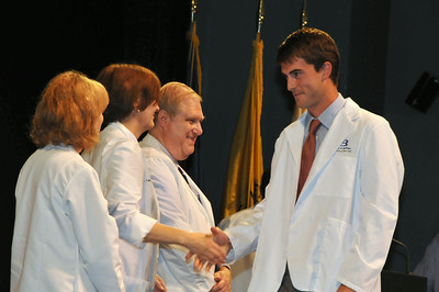 White_Coat_2013_hr_9853
