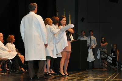 White_Coat_2013_hr_9856