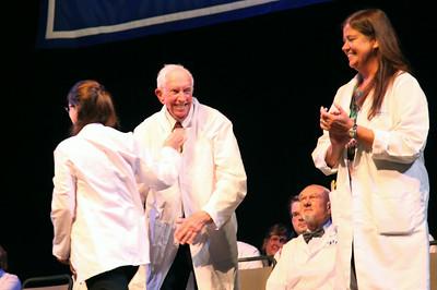 0749_White_Coat_Ceremony_hr