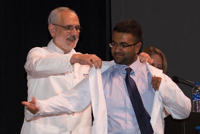 Alan Lesse MD; Muhaimen Rahman