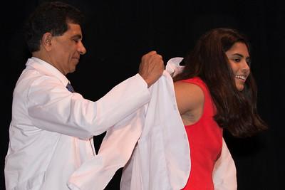 Nand Panjwani MD; Reema Panjwani