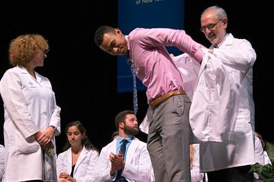 Andrea Manyon MD; Weylon Emeil Garner; Allan Lesse MD