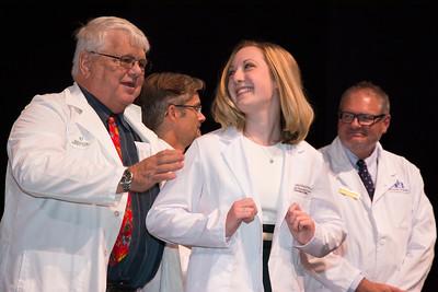 Arthur Mruczek MD; Emily Ellmann