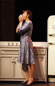 "Delia MacDougall in ""Enough"" by Alice McDermott"