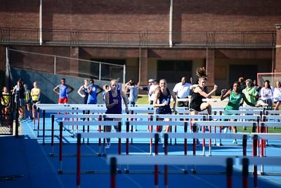 WA Track