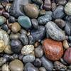 Rialto Beach Gravel