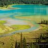 Lower Lyman Lake