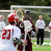 WacLaxvHaverford_050_edited-1