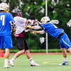 WAC vs Goucher_096