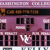 WAC vs Wesley_721