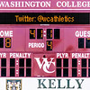 WAC vs OhioWes_1090